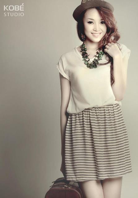 Fiona Pham_Pham Bang Bang Vietnam (13)