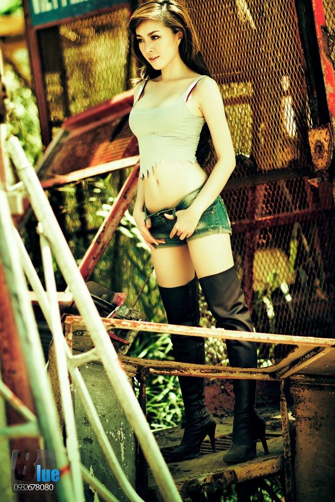 Fiona Pham_Pham Bang Bang Vietnam (14)