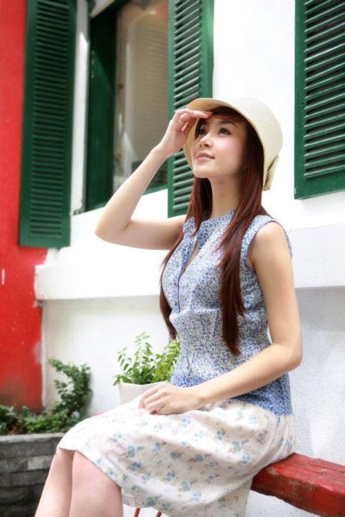 Fiona Pham_Pham Bang Bang Vietnam (15)