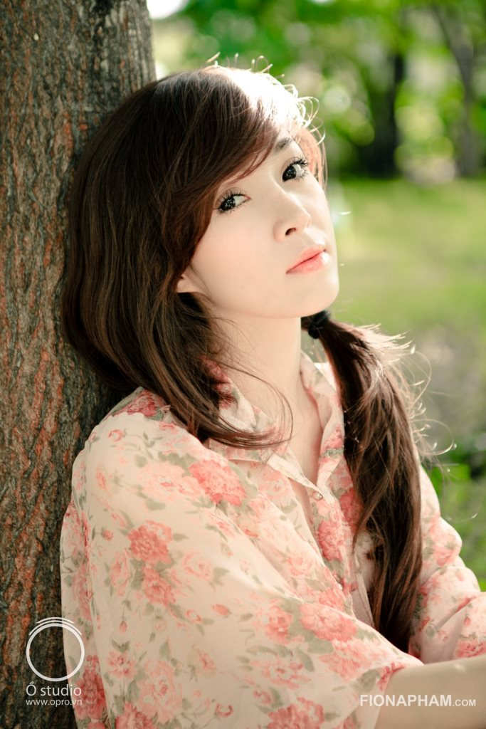 Fiona Pham_Pham Bang Bang Vietnam (16)