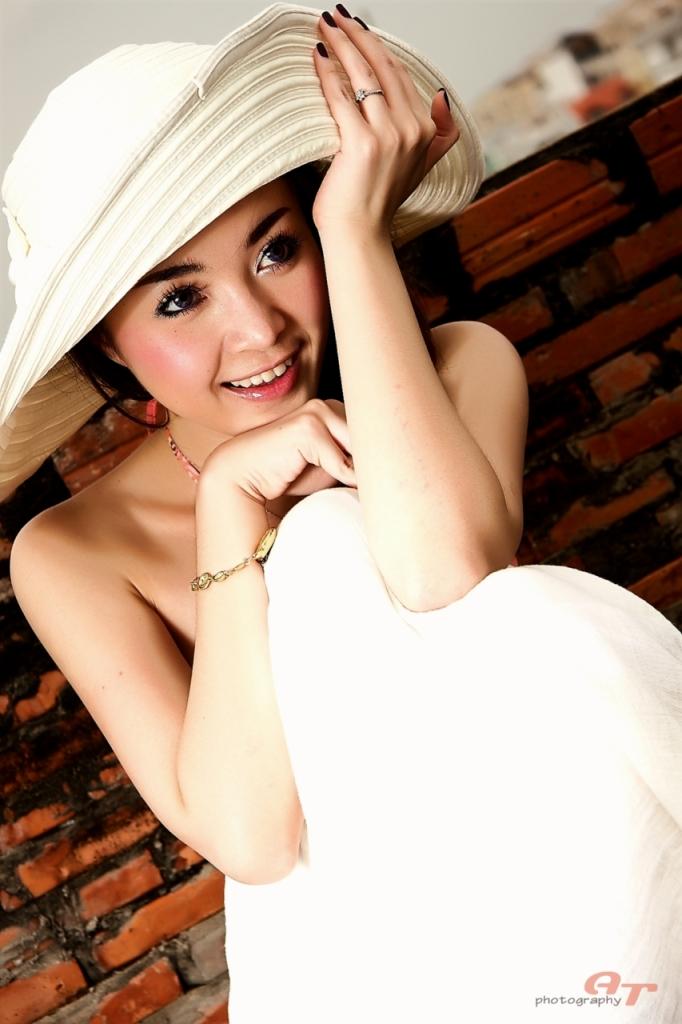 Fiona Pham_Pham Bang Bang Vietnam (8)