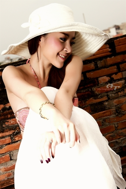 Fiona Pham_Pham Bang Bang Vietnam (9)