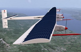 Round-the-World-Solar-Powered-Flight-Will-Likely-Happen-in-2015-436199-2
