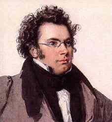 Schubert1-1