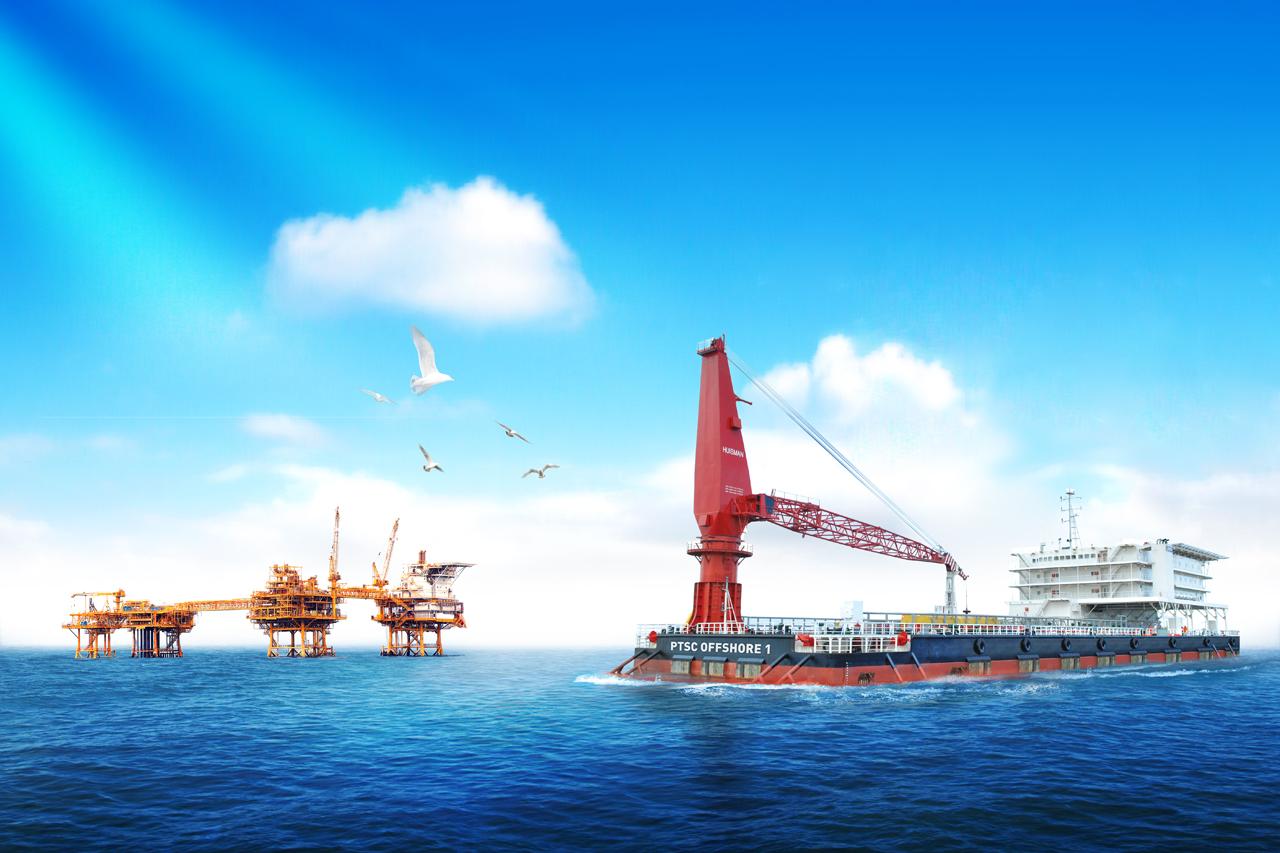 Kết quả hình ảnh cho dầu khí
