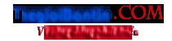 Thegioibantin.com – Trang tin tức tổng hợp cập nhật 24/7