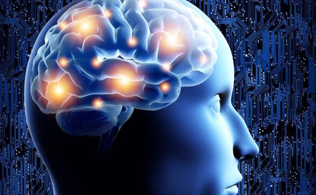 Con người trong tương lai sẽ được cấy ghép trí tuệ bằng các dung dịch có chứa dữ liệu?