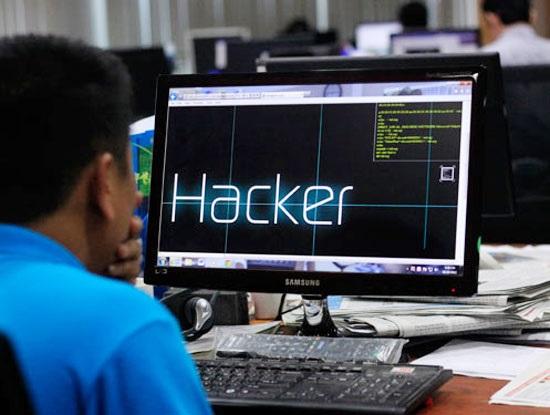 lo-ngai-hacker-nhieu-dia-phuong-de-nghi-duoc-dao-tao-an-ninh-mang