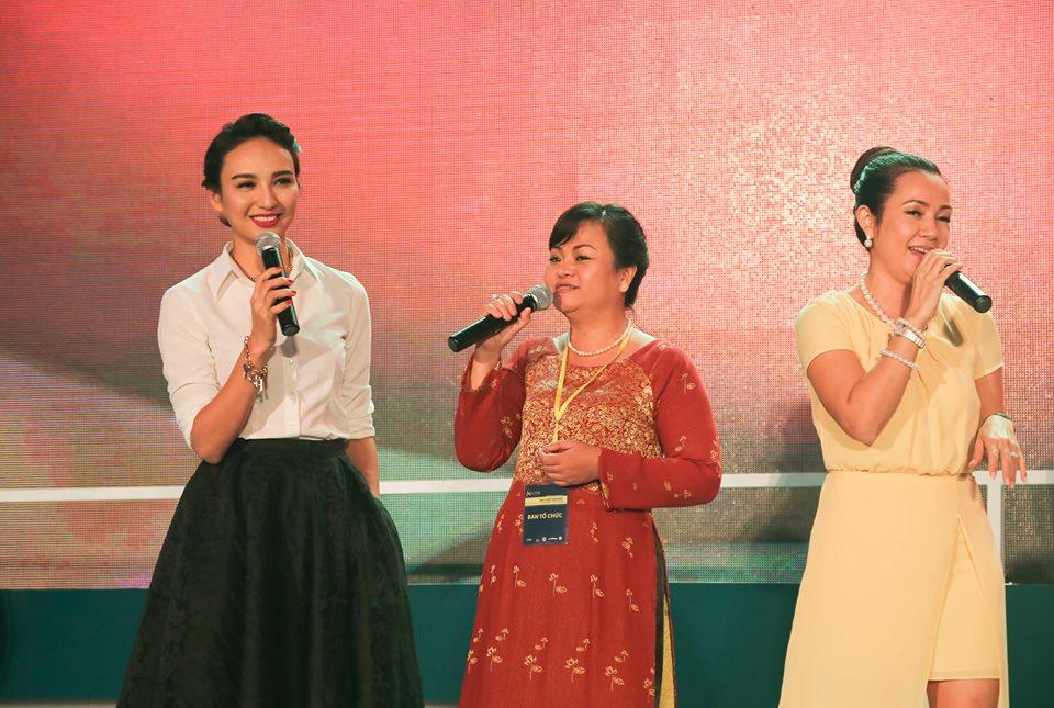 Vietnam CEO Forum 2014 (8)