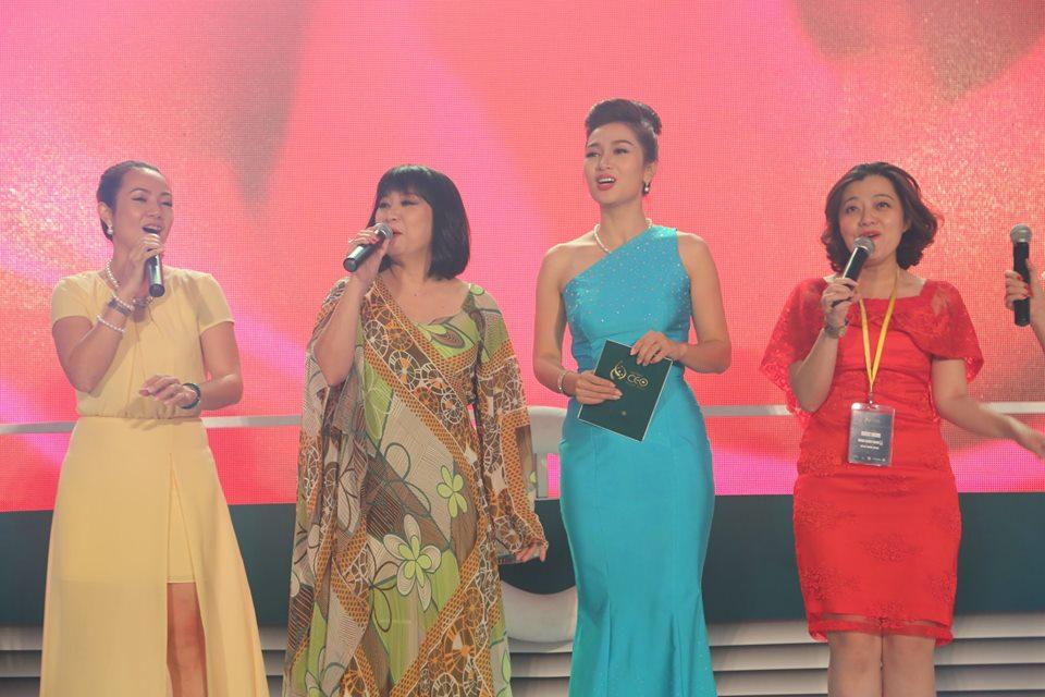 Vietnam CEO Forum 2014 (9)