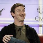 mark-zuckerberg-and-facebook-11-1410854713489