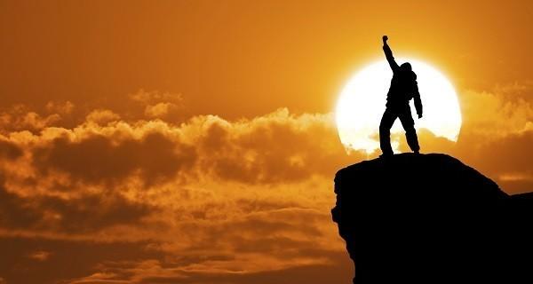 Muốn thành công: Phải hiểu 20 nguyên nhân thất bại sau! (P.1)
