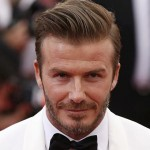 David-Beckham va thegioibantin