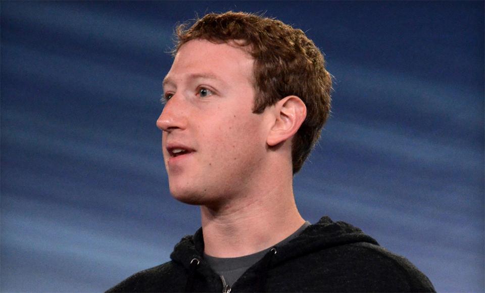 Mark Zuckerberg giải thích lý do Facebook ép buộc tải Messenger