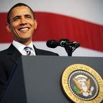 Obama 2009
