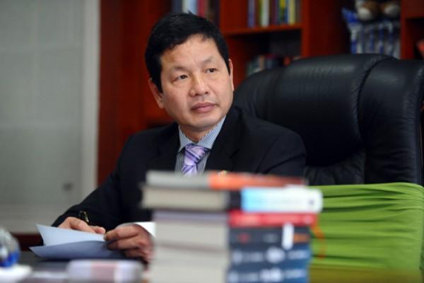 6 bài học cuộc sống ai cũng nên đọc của chủ tịch FPT Trương Gia Bình