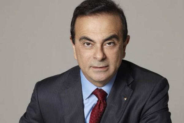 CEO Nissan: Điều hành 3 công ty tại 3 nước, đem về doanh thu 140 tỷ USD