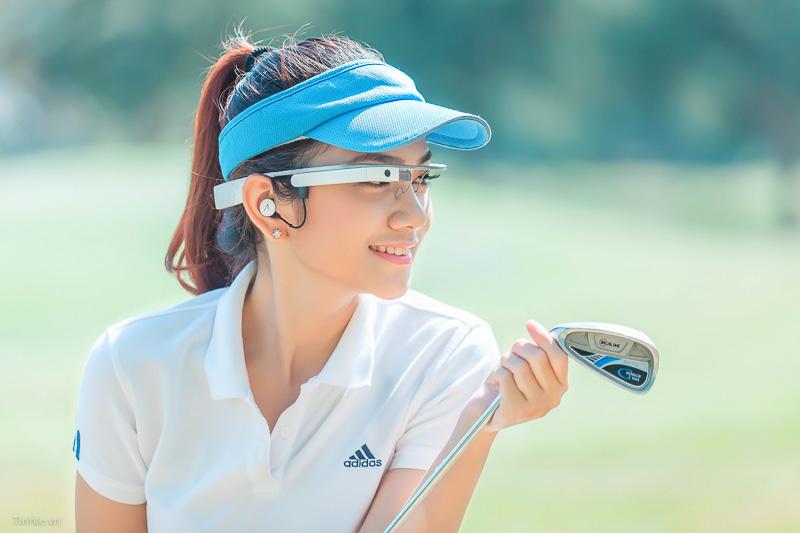 Liệu Google Glass sẽ còn tồn tại trong tương lai?