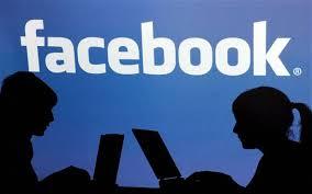 Cách sao lưu toàn bộ dữ liệu Facebook cá nhân