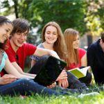 Bí quyết vàng giúp bạn học tiếng Anh vô cùng hiệu quả