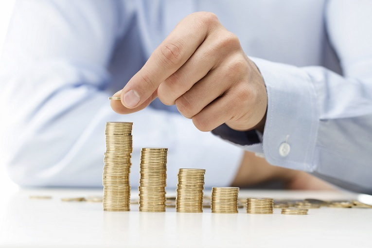 7 lý do bạn chưa được tăng lương