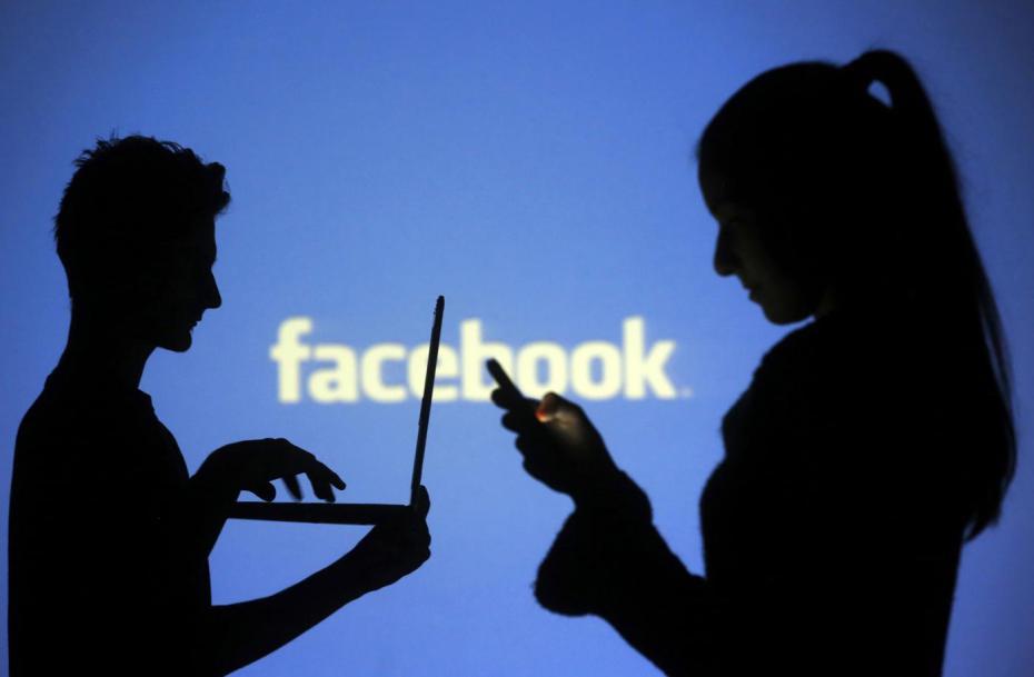 Tại sao nên lo ngại khi Facebook thay đổi các điều khoản từ 1/1/2015?