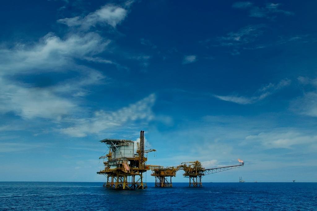 Cuộc khủng hoảng của ngành Công nghiệp Lọc hóa dầu