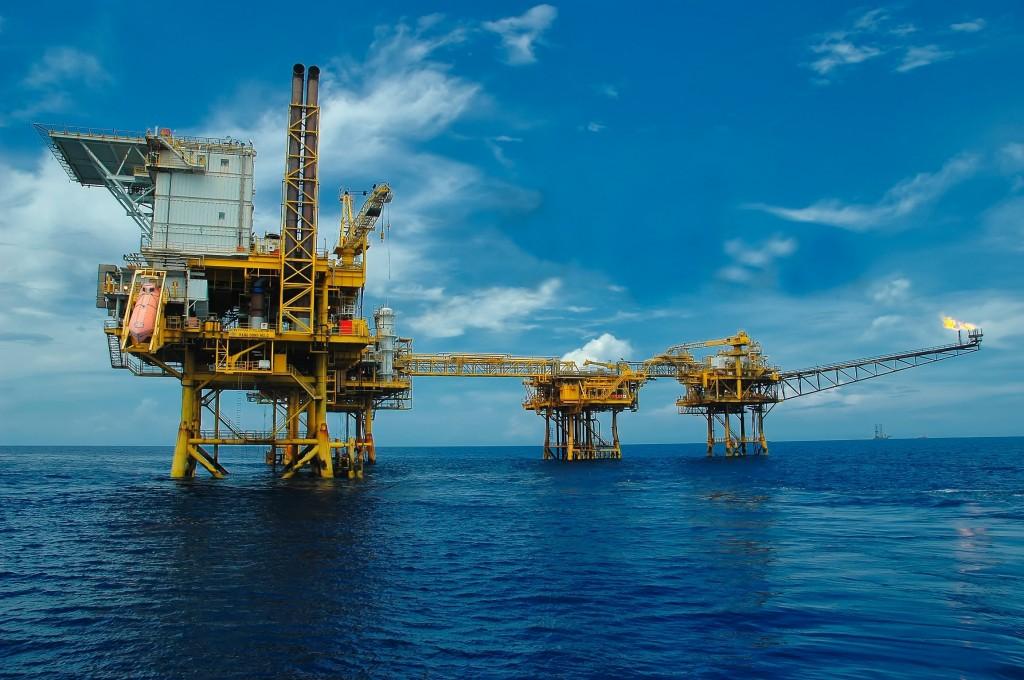 Công ty Dịch vụ dầu khí Vũng Tàu tuyển dụng gấp Nhân sự làm việc trên giàn khoan