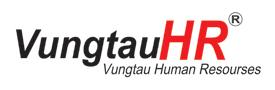 Vungtau-HR