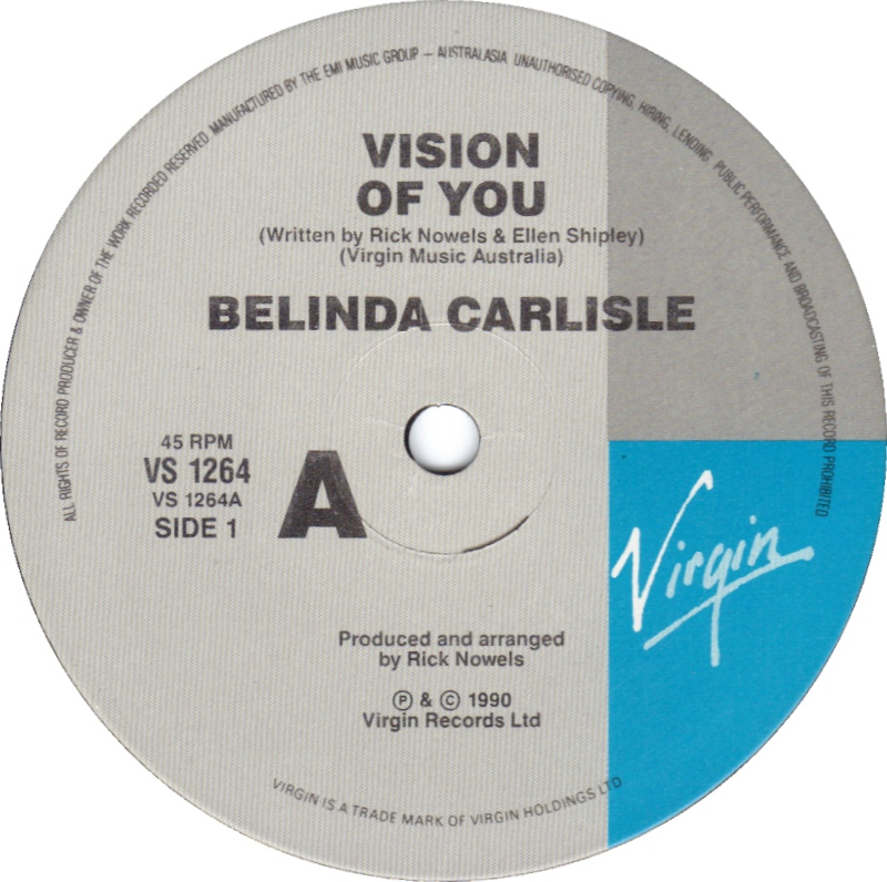 belinda-carlisle-vision-of-you-1990-5