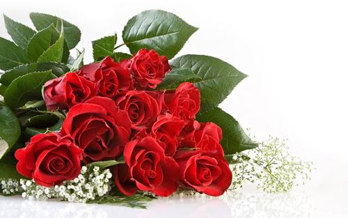 ngay-Valentine-4