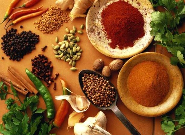 25 loại thức ăn kiêng khi mang thai dành cho bà bầu