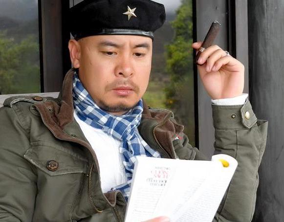 Dang Le Nguyen Vu