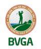 BVGA Golf-BRVT