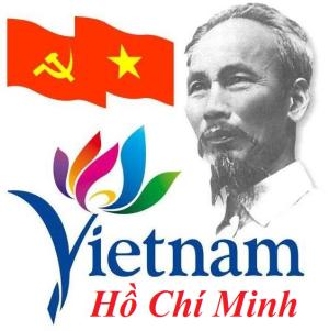Bùi Đình Giang – Một tấm gương trong học tập, lao động sản xuất ở đơn vị
