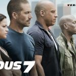 Fast and Furiours 7