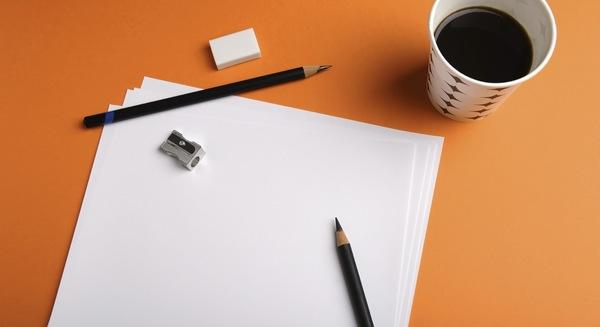 Học những điều tối quan trọng qua 10 hình vẽ đơn giản