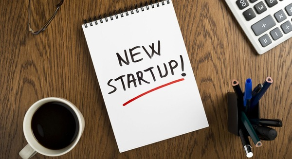 startup-notepad1-1429265640878