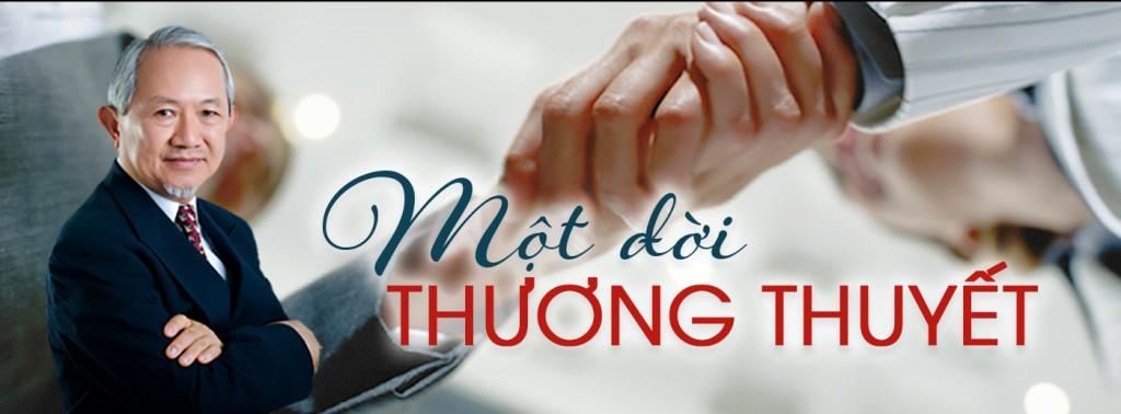 Cover-GS-Phan-Van-Truong-HCM-1024x378
