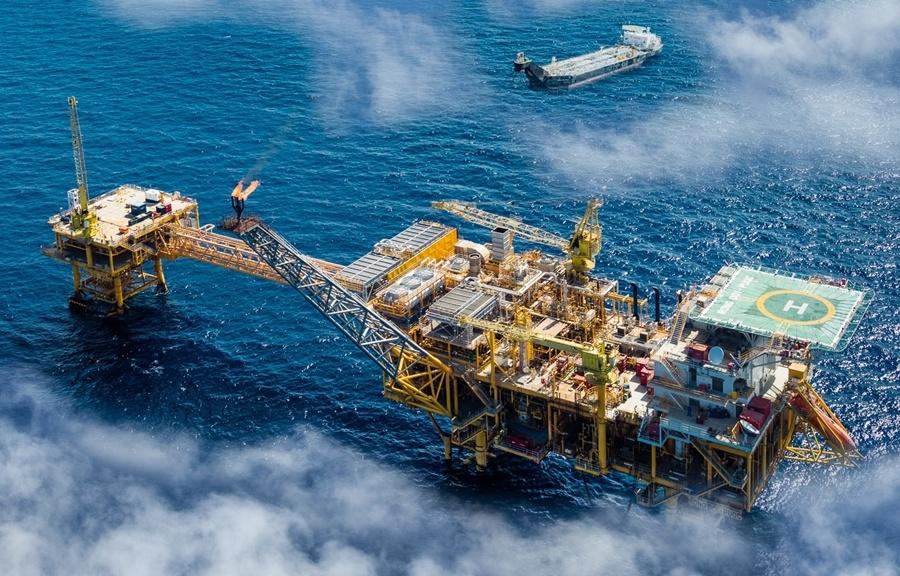 Bức tranh Công nghiệp Dầu khí Việt Nam – Điểm sáng năm 2019