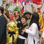 Vo Hai Phong