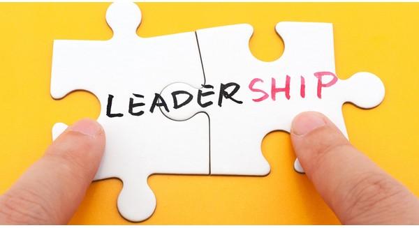 leader-must-remember-1432893964255-crop-1432893990143
