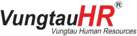 logo vungtauhr