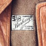 Burberry_10