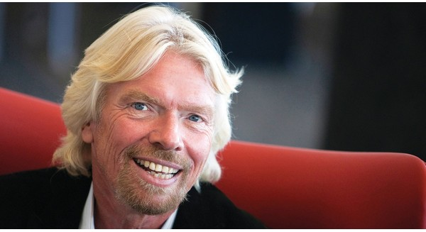 richard-branson-1435726885827-crop-1435727171773