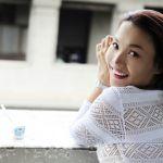 MC Nhu Quynh Scarlett