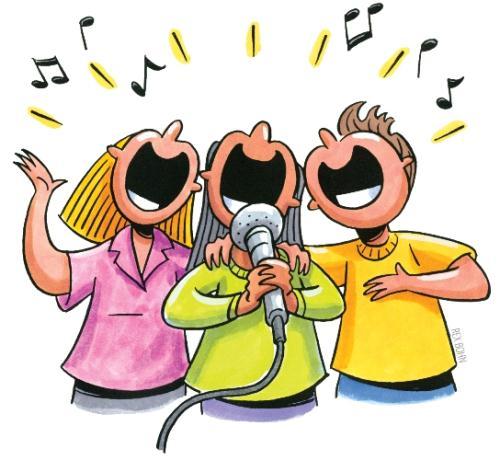 karaoke_7193442