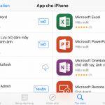 Office_iOS_Store_tieng_Viet