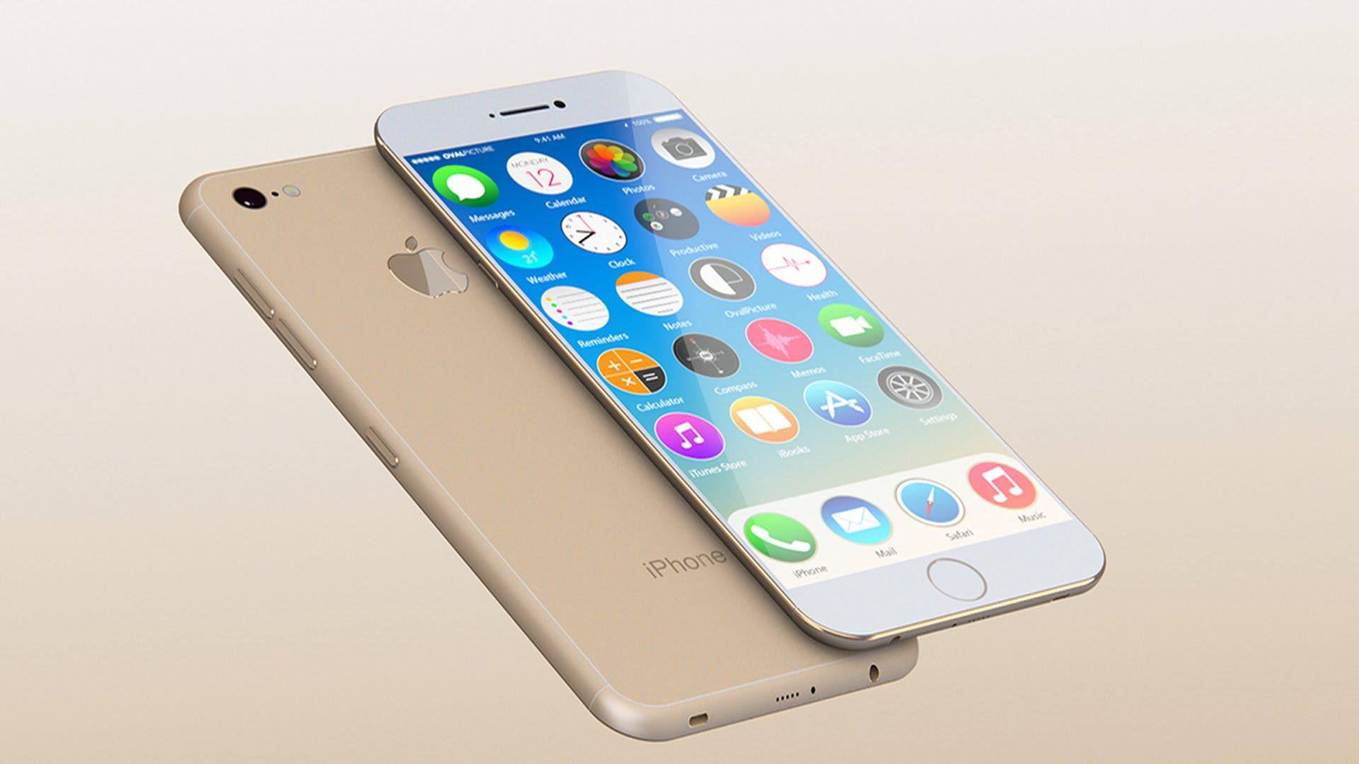 Trước khi bán, đổi iPhone cần làm gì