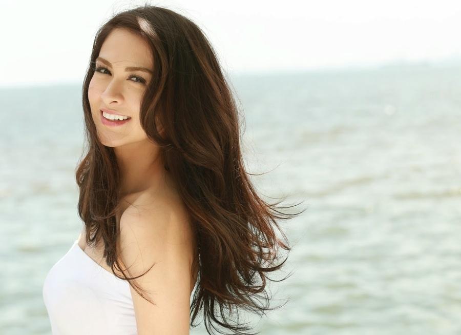 9 nhan sắc đẹp quyến rũ nhất châu Á do IBe bình chọn